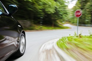 Reckless Driving Lawyer in Glendale, CA