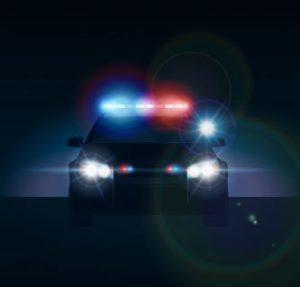 What Should You Do If Police Stop You For A DUI In California?