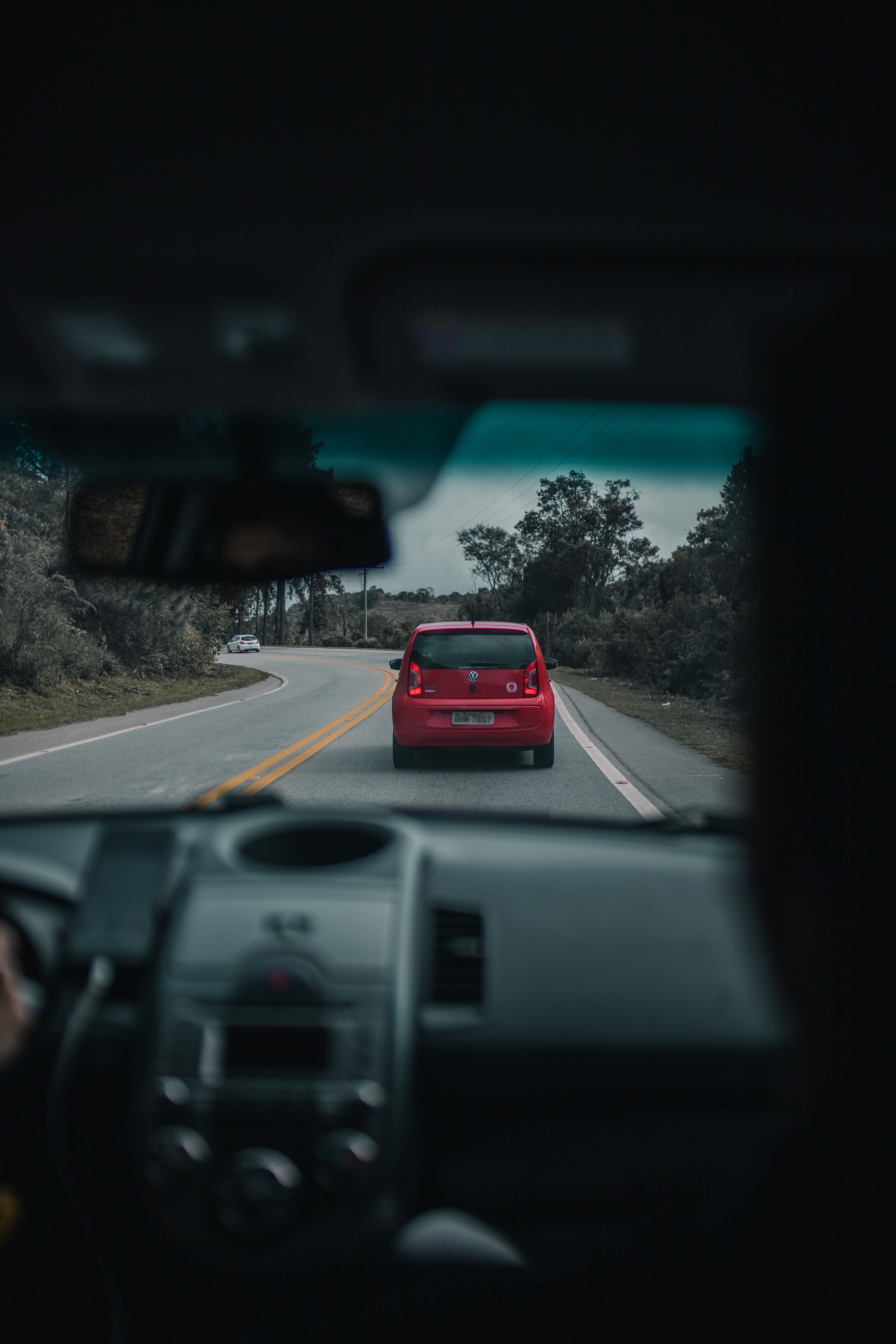 Reckless Driving Lawyer in Lancaster, CA