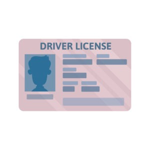 Can I Get A Driver's License In California If I Had A DUI In Another State?