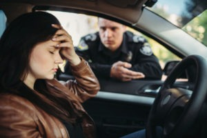 How Do I Reinstate My Driver's License After A DUI?