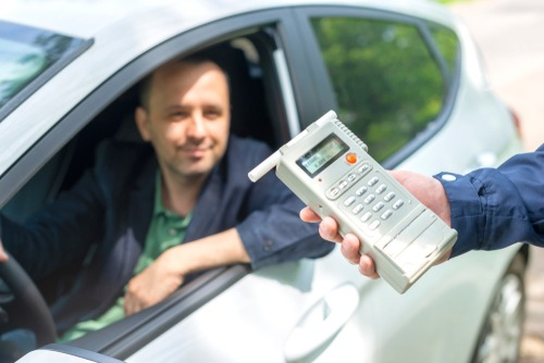 How Does An Ignition Interlock Device Work