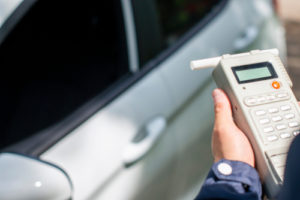 How Long Do I Need An Ignition Interlock Device On My Vehicle After A DUI?