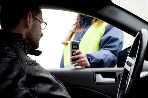 How Many Times Can You Fail An Ignition Interlock Device?