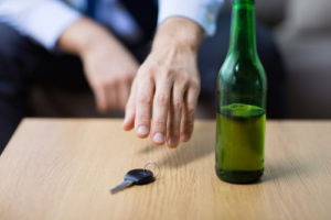 Will a DUI Affect My Commercial Driver's License (CDL)?