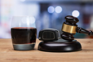 Can I Drink While on a DUI Probation?