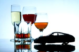 How Is Probation Affected By a DUI Charge in California?