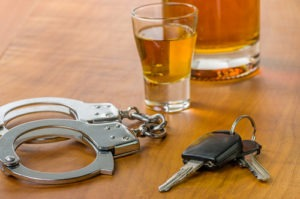 How Long Does It Take To Get a DUI in The Mail?