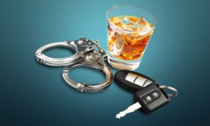 How Much Is Bail for a DUI in Los Angeles?