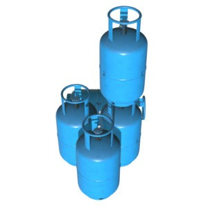 Injury Lawyer for Construction Accidents Caused By Compressed Gases