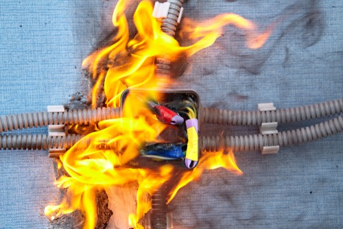Injury Lawyer for Construction Accidents Caused By Faulty Safety Equipment