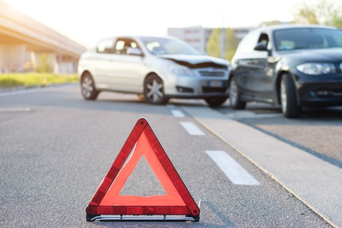 How Long Will My Car Accident Case Take in Los Angeles, CA?