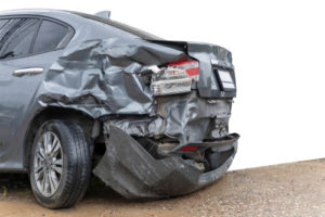 When Do I Need a Lawyer After a Car Accident in Los Angeles, CA?