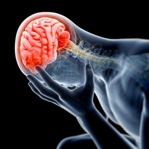 Who Is Liable for the Damages of a Brain Injury?