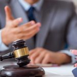 Is Drunk Driving Involuntary Manslaughter?