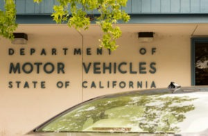 Do You Lose Your California Driver's License After a DUI Conviction?